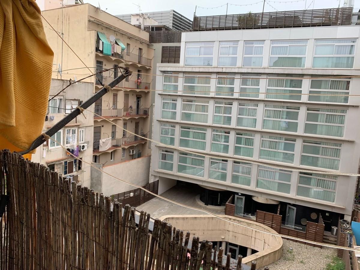 Piso en Venta en Ciutat Vella, Barcelona