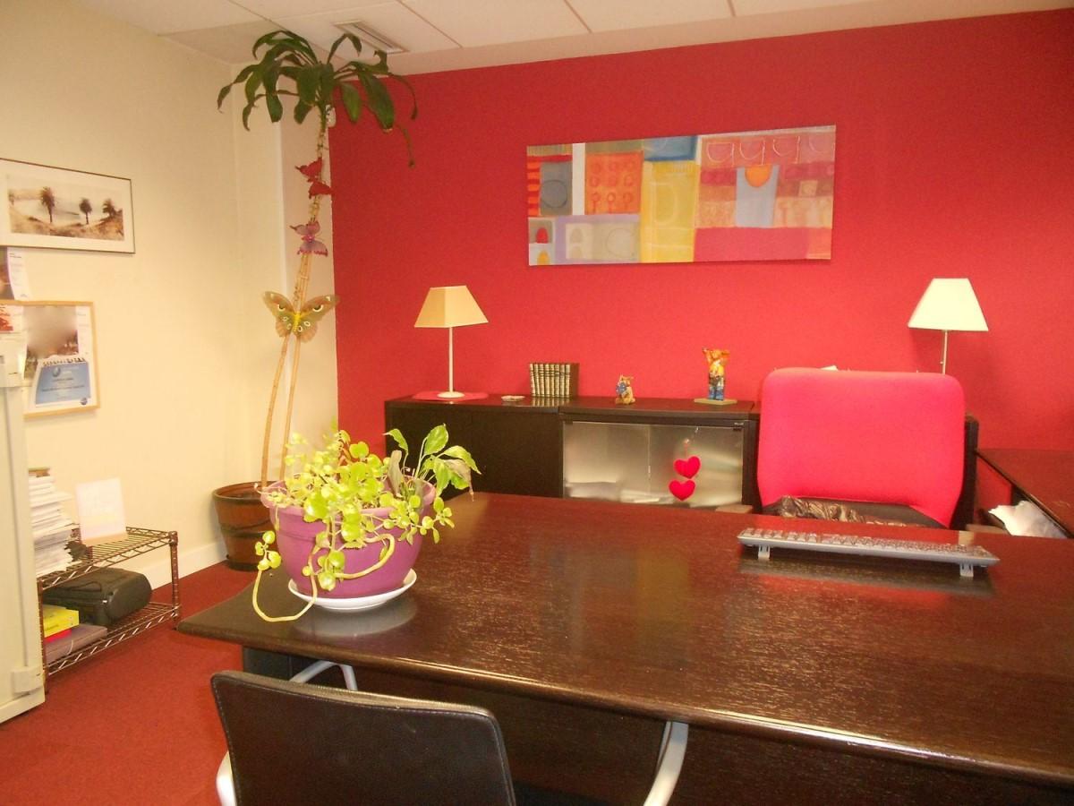 Oficina en Venta en Ciudad Lineal, Madrid