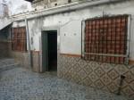 Piso en Venta en  Vélez-Malaga