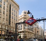 Estudio/Loft en Venta en Centro, Madrid