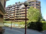 Piso en Alquiler en Retiro, Madrid