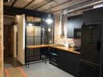 Estudio/Loft en Venta en Centro, Torremolinos