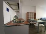 Estudio/Loft en Venta en Canteras-Puerto, Palmas de Gran Canaria, Las