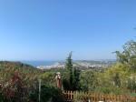 Chalet en Venta en  Sitges