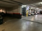 Garaje en Venta en Carabanchel, Madrid