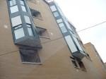 Estudio/Loft en Venta en Carabanchel, Madrid