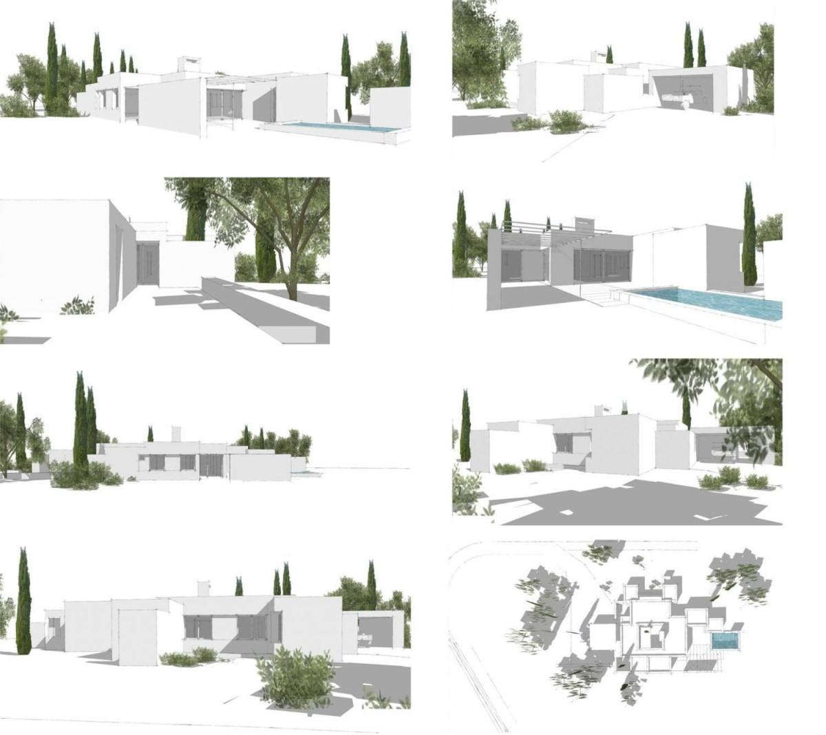 Suelo Urbano en Venta en  Formentera