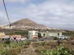 Casa Rural en Venta en  Santa Maria De Guia De Gran Canaria