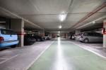 Garaje en Venta en Ciutat Antigua, Palma de Mallorca
