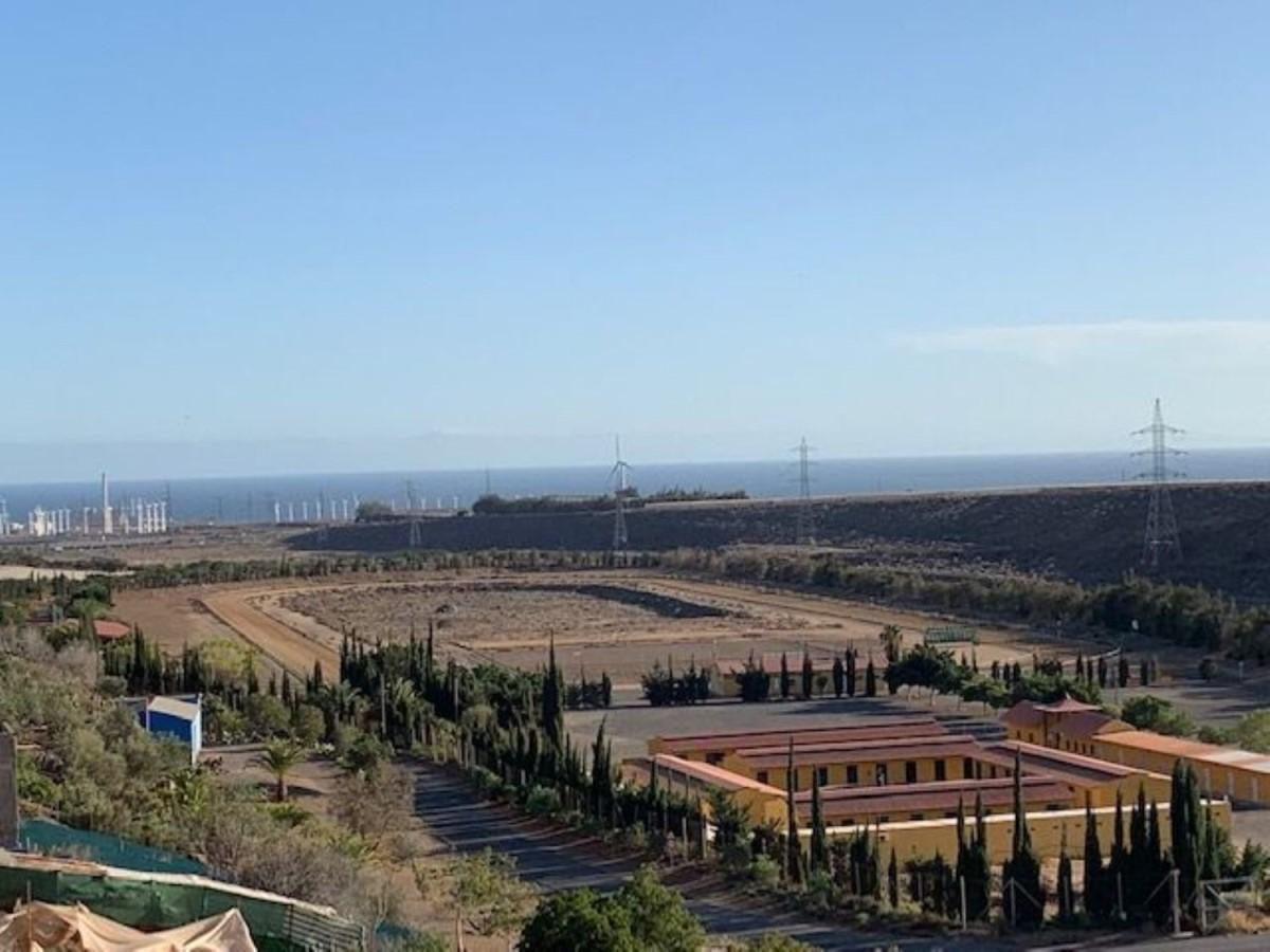 Chalet Adosado en Venta en  Santa Lucía de Tirajana