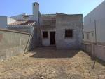 Chalet Adosado en Venta en  Chiclana de la Frontera