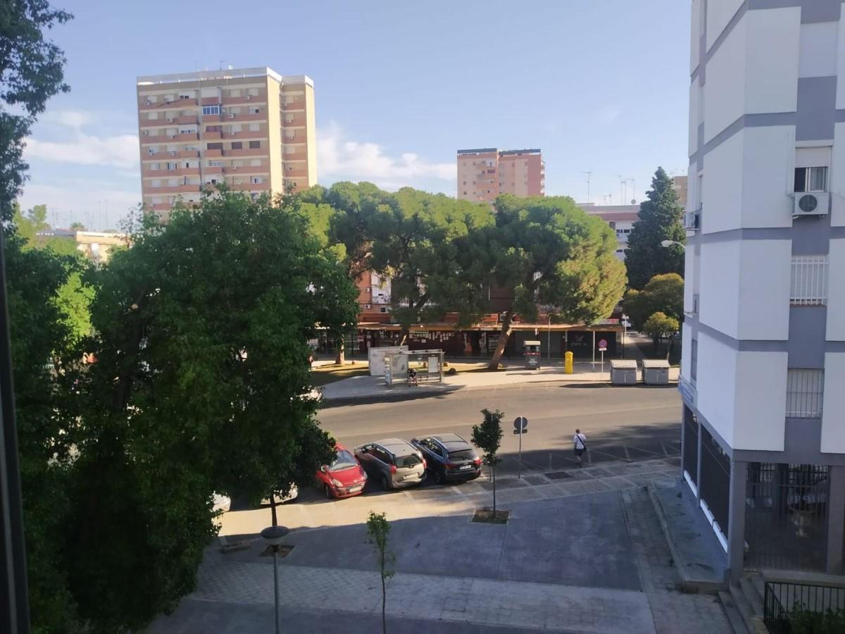 Piso en Venta en san pablo, Sevilla