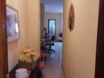 Estudio/Loft en Alquiler en Centro, Palmas de Gran Canaria, Las
