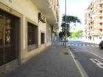 Local Comercial en Alquiler en  Denia