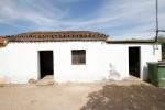Chalet Adosado en Venta en  Codosera, La