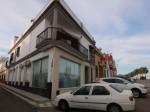 Oficina en Alquiler en  Cantillana