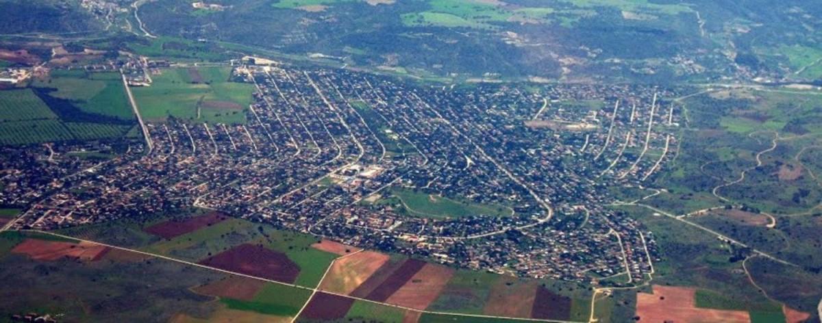 Suelo Urbano en Venta en  eurovillas