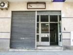 Local Comercial en Venta en Pedanías Norte, Murcia