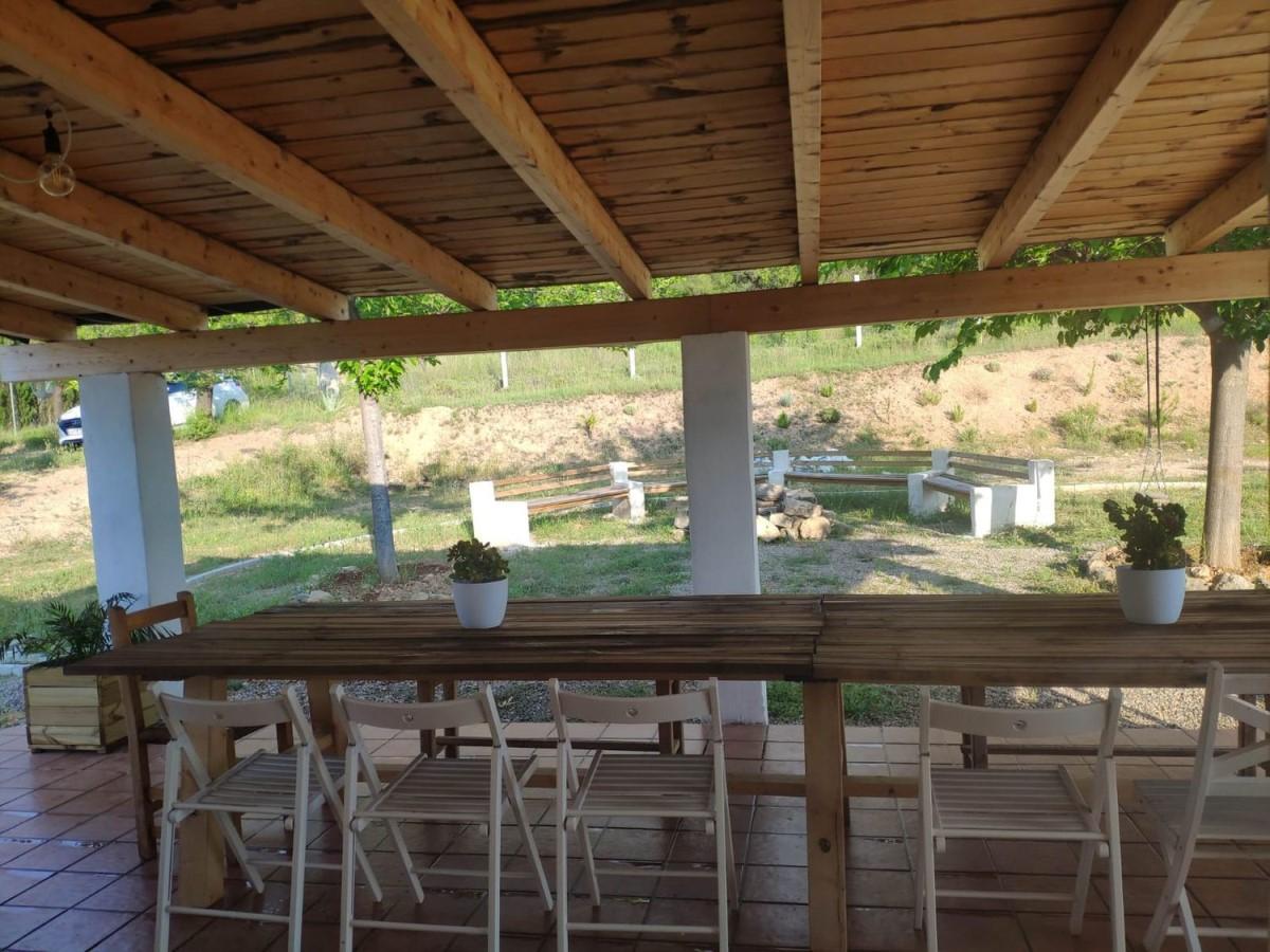 Casa Rural en Venta en  Casinos