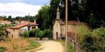 Suelo Urbano en Venta en  San Cibrao das Viñas