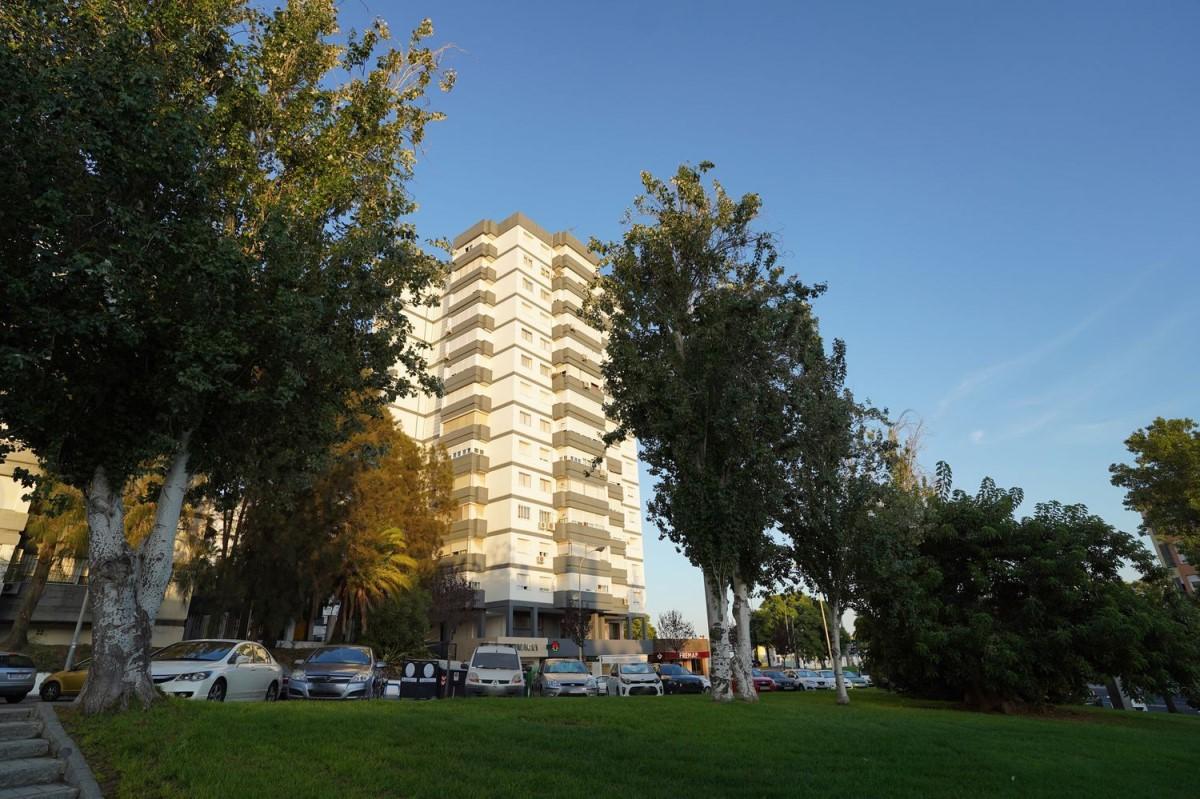 Piso en Venta en  Huelva