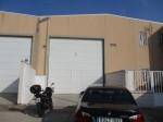 Nave Industrial en Venta en  Laguna de Duero