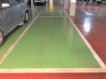 Garaje en Alquiler en Quatre Carreres, València