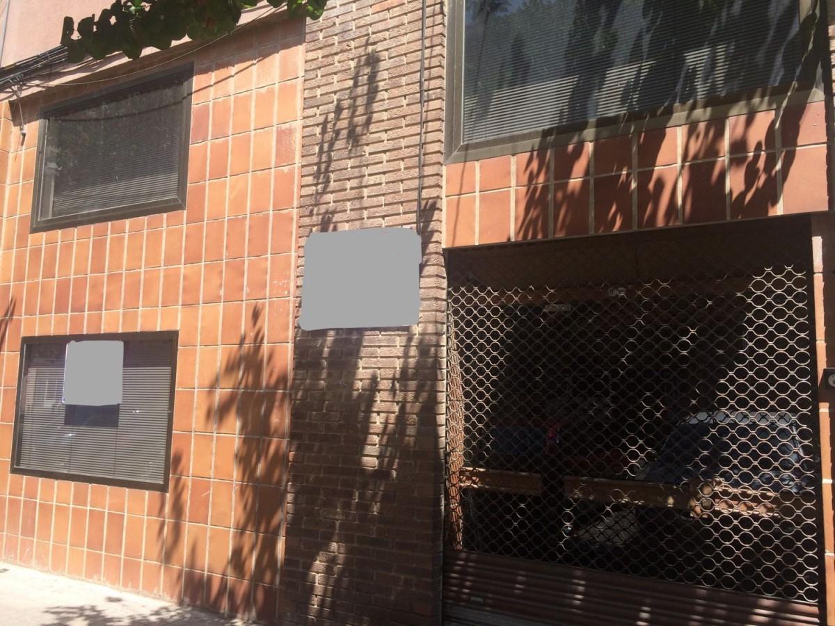 Local Comercial en Venta en Benimaclet, València