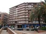 Piso en Venta en Jesús, València