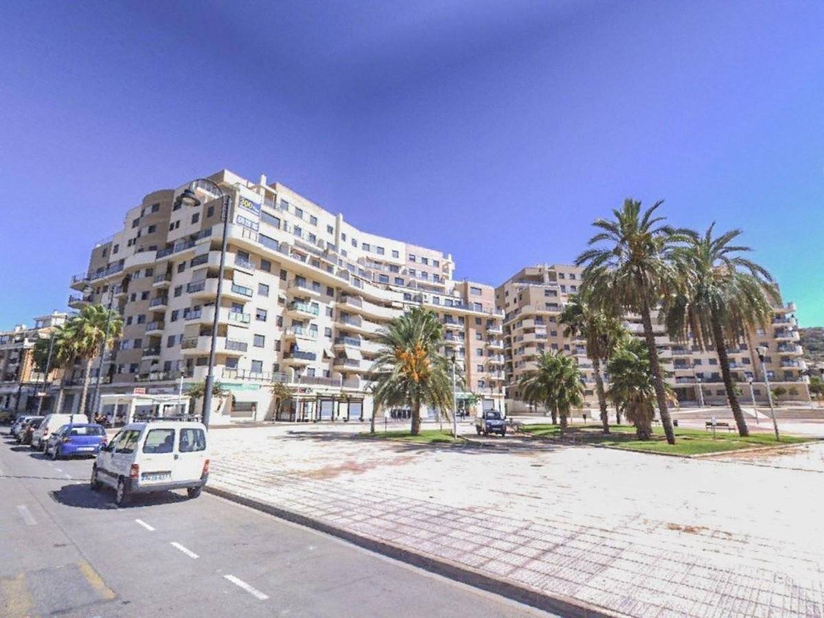 Piso en Venta en Casc Urbà, Alzira