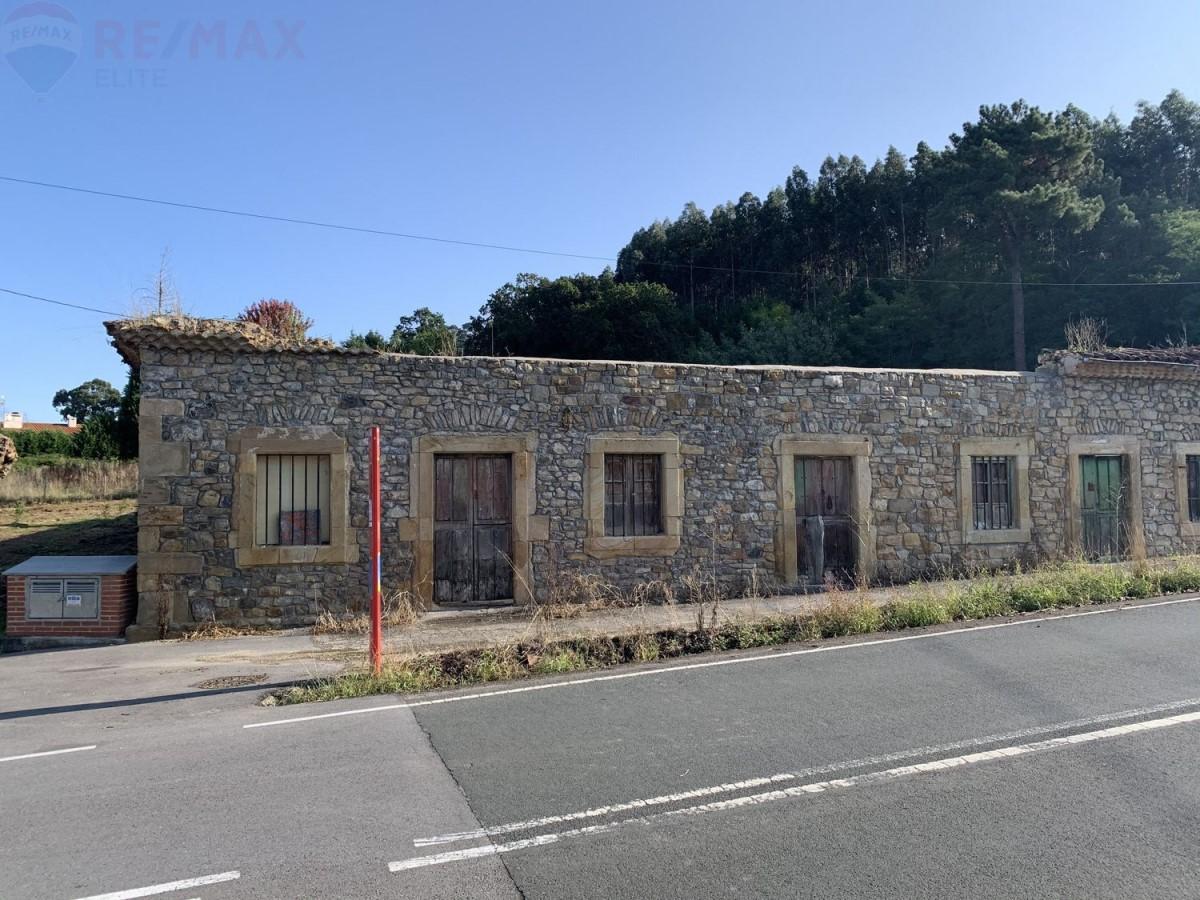 Local Comercial en Alquiler en Somió - Cabueñes, Gijón