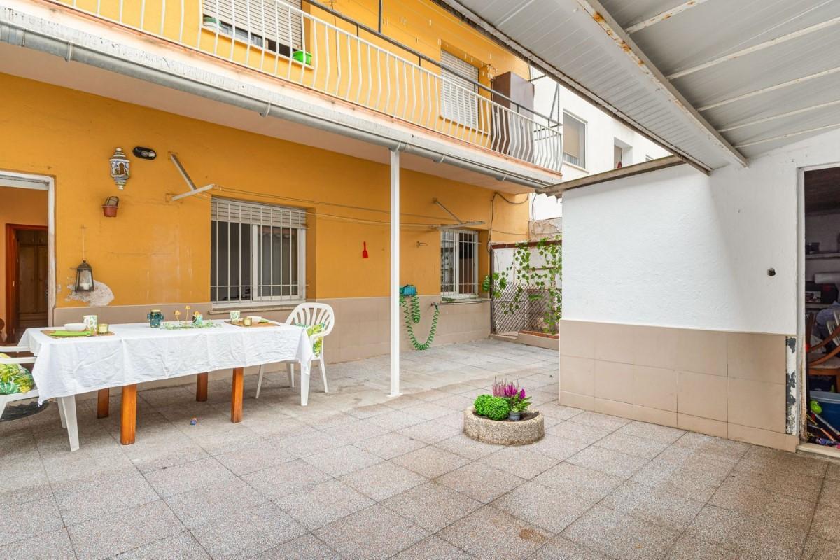 Piso en Venta en Cerdanyola, Mataró