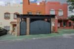 Chalet Adosado en Venta en Los Monteros, Marbella