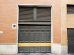 Garaje en Alquiler en nervión, Sevilla