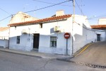 Casa Rural en Venta en  Méntrida