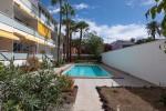 Estudio/Loft en Venta en Centro, Palmas de Gran Canaria, Las