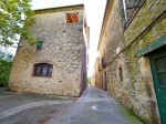 Casa Rural en Venta en  Boadella d´Empordà
