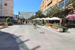 Piso en Alquiler en Centro, Torremolinos