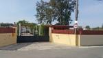 Chalet en Venta en  Chiclana de la Frontera