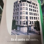 Atico en Venta en Ciutat Vella, València