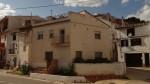 Chalet Adosado en Venta en  Casas Bajas