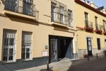Piso en Alquiler en centro, Sevilla