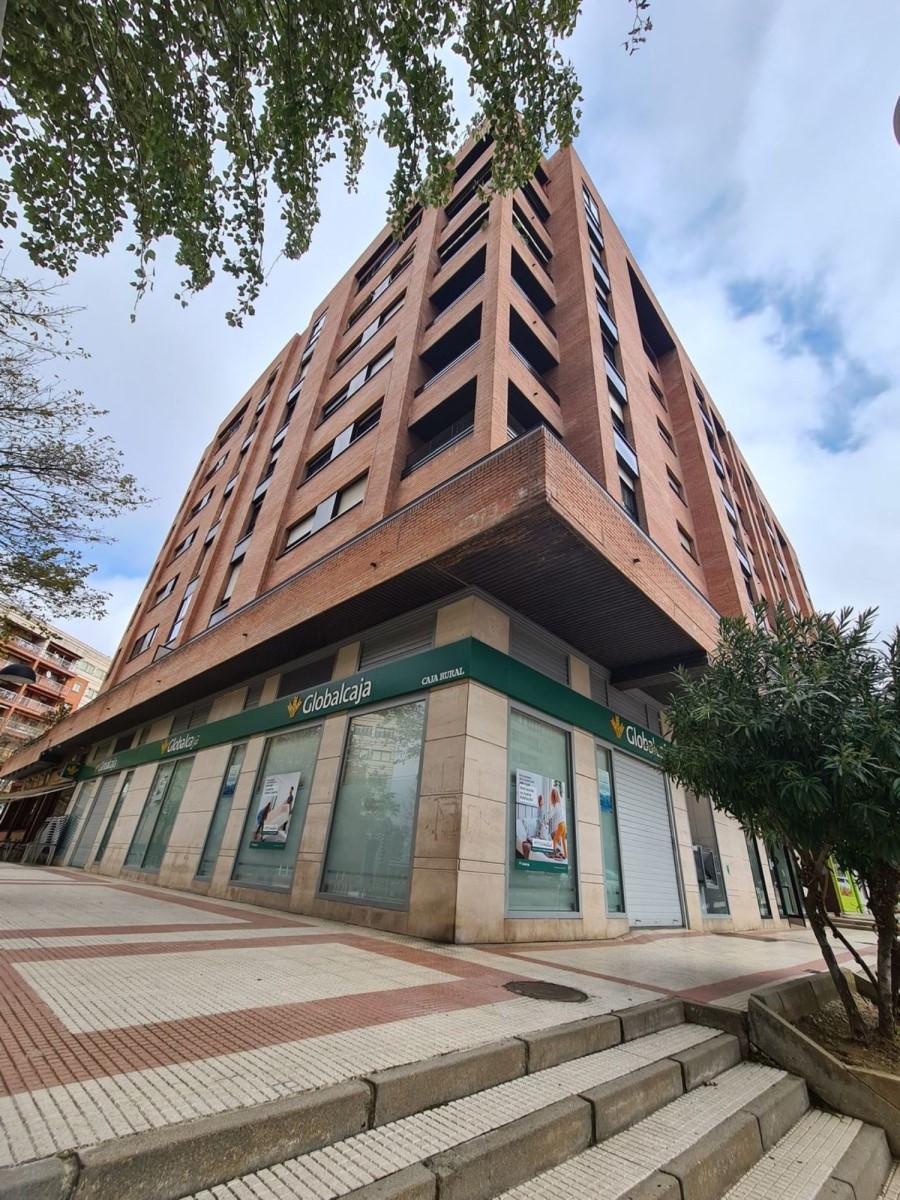 Piso en Venta en  Guadalajara