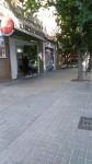 Local Comercial en Alquiler en Benimaclet, València