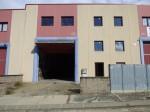 Nave Industrial en Venta en  Llinars del Vallès