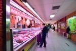 Local Comercial en Venta en  Colmenar Viejo