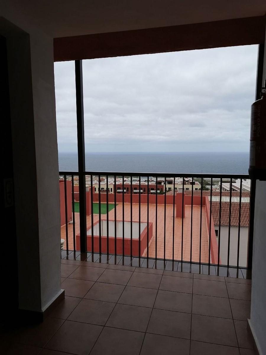 Piso en Venta en  San Cristóbal de La Laguna