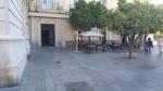Oficina en Alquiler en prado de san sebastián - felipe ii, Sevilla