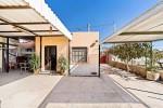 Casa Rural en Venta en  Almería
