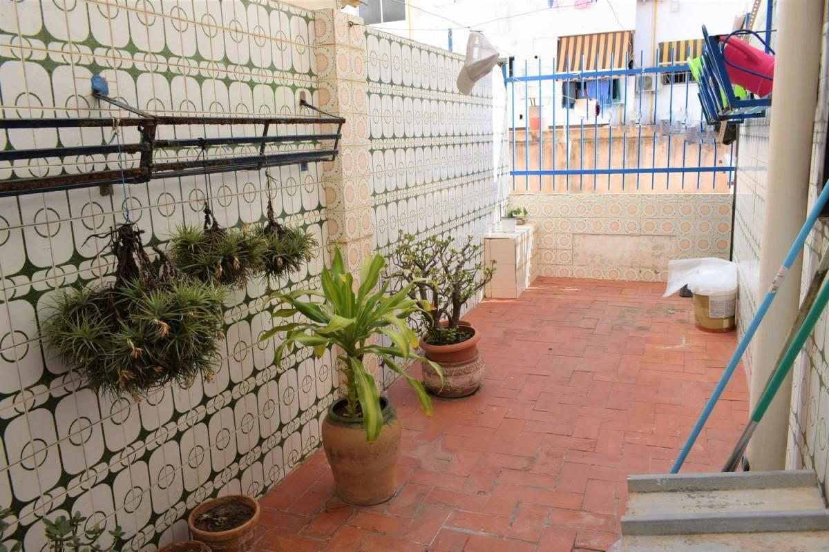 Piso en Venta en Rascanya, València